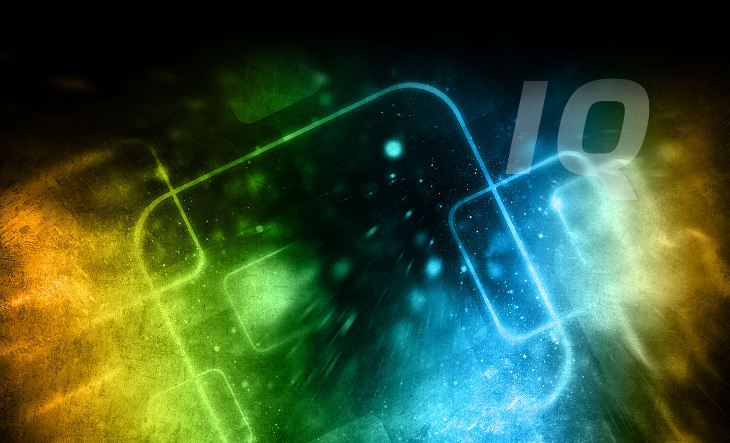 Softsolution Hintergrundbild