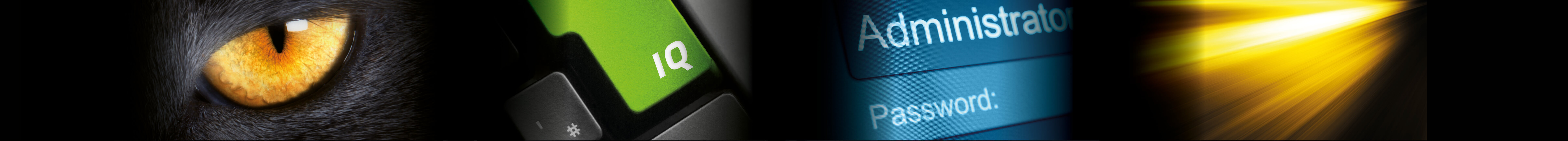 Softsolution Trenner